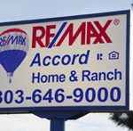 Back-lit Exterior Business Signs from IMS Colorado Printing and Signs Lone Tree