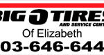 Exterior Business Signs from IMS Colorado Printing and Signs Lone Tree