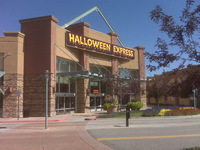 Holiday Banners in Large Format Printing from IMS Colorado Printing Lone Tree Colorado