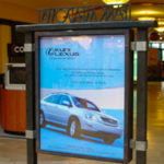 Business Posters in Large Format Printing from IMS Colorado Lone Tree Colorado