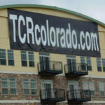Outdoor Banners in Large Format Printing from IMS Colorado Printing Lone Tree Colorado