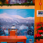Business Murals Large Format Printing from IMS Colorado Printing Lone Tree Colorado